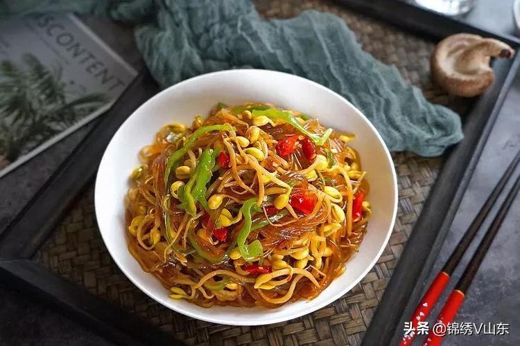 推荐31道简单美味的家常菜,做法简单,下班回家自己做,超级美味 美食做法 第9张
