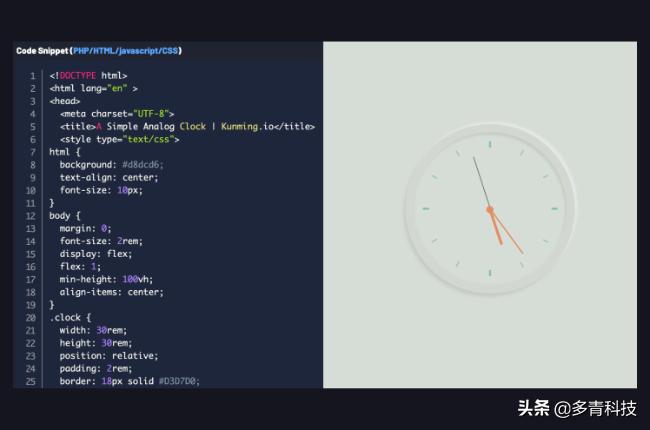 Kunming.io发布正式支持代码片段和输出/结果嵌入