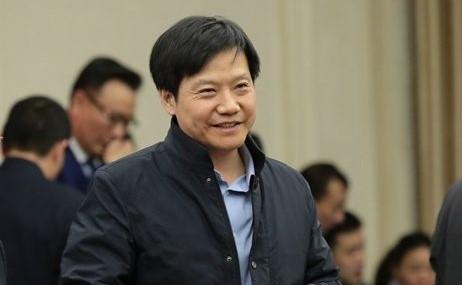 北京新首富出现,刚刚受邀上了城楼,就立刻捐出174亿给慈善机构