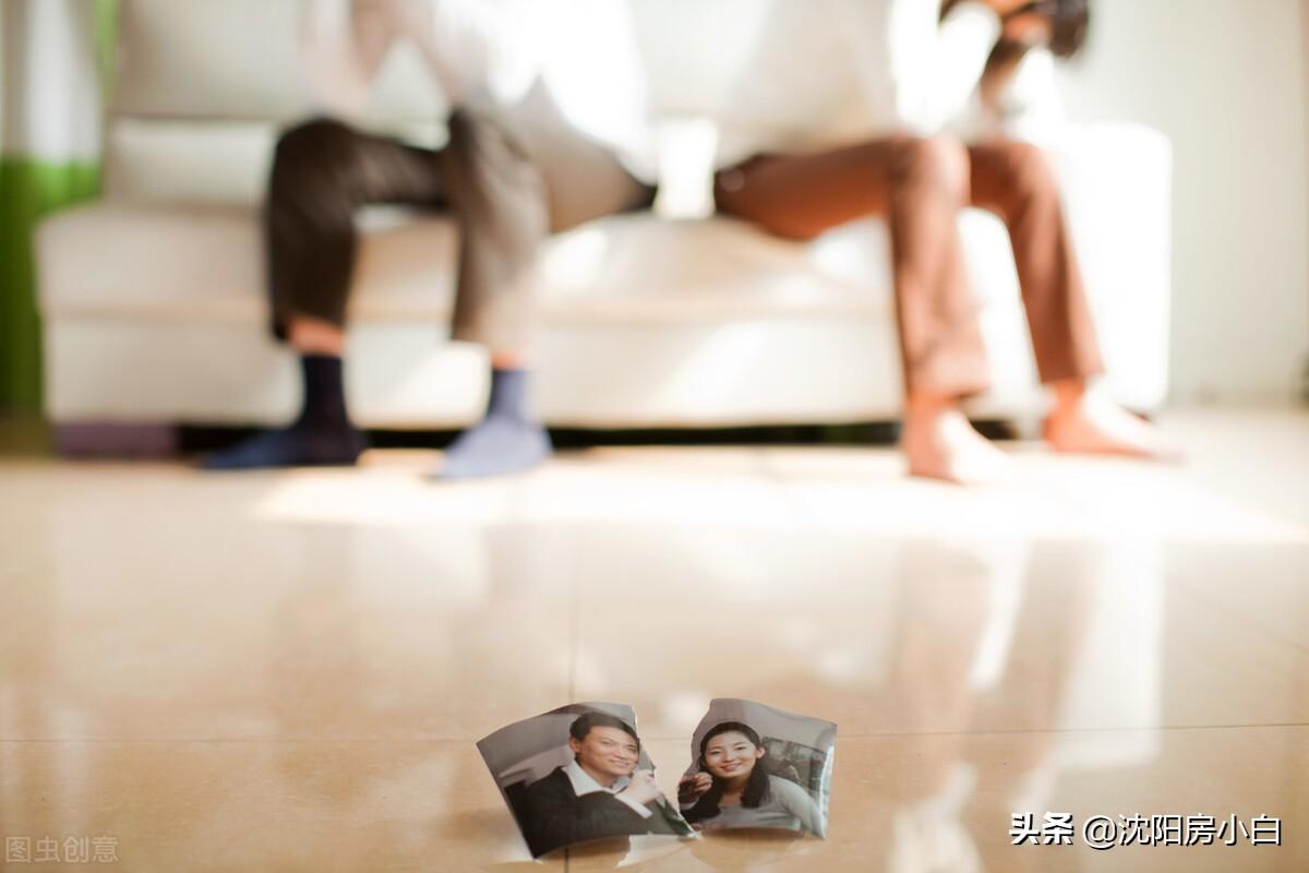 贷款面签夫妻一方去不了(夫妻能一人贷款买房吗)