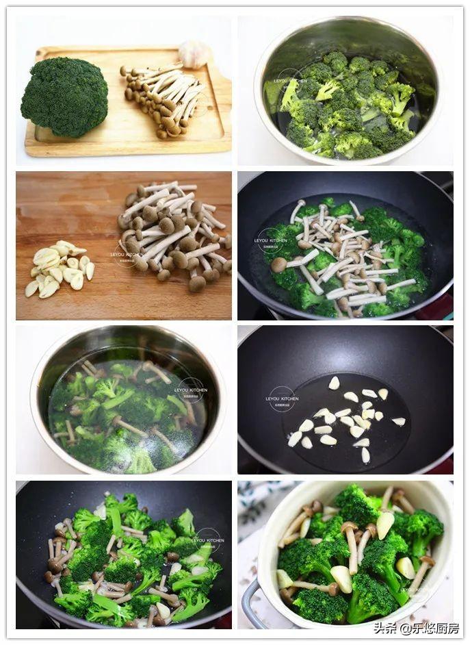 3月减肥,可以常吃的8道菜,热量不高 减肥汤 第14张