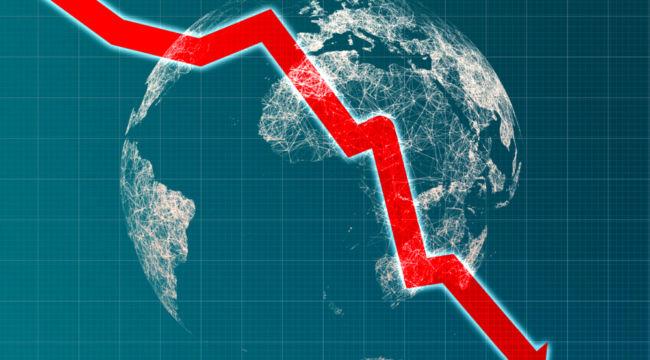 基辛格:美国若败了谁也别想好过,去美元化蝴蝶效应或将愈演愈烈