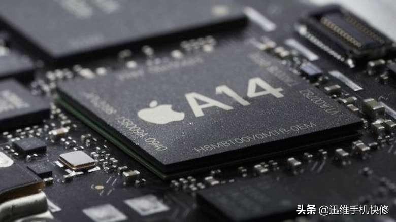首款全面屏游戏神机iPad mini 6曝光,Home键或将取消,外观好美?