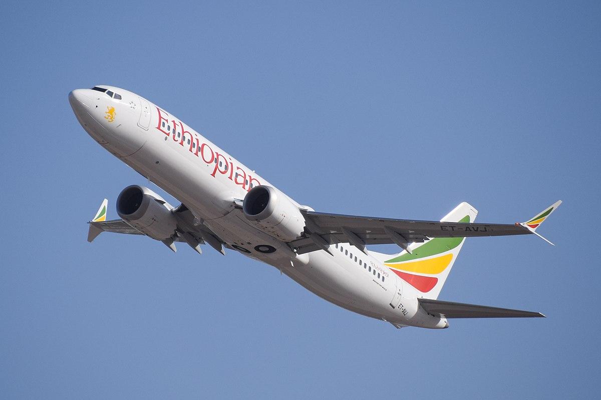 市值蒸发2000亿,波音向中国请求737机型复飞,中方:拒绝