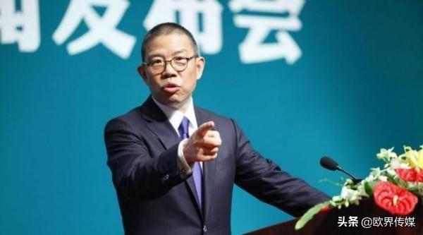 新中国首富来了,不是马云、马化腾,而是农夫山泉老板钟睒睒