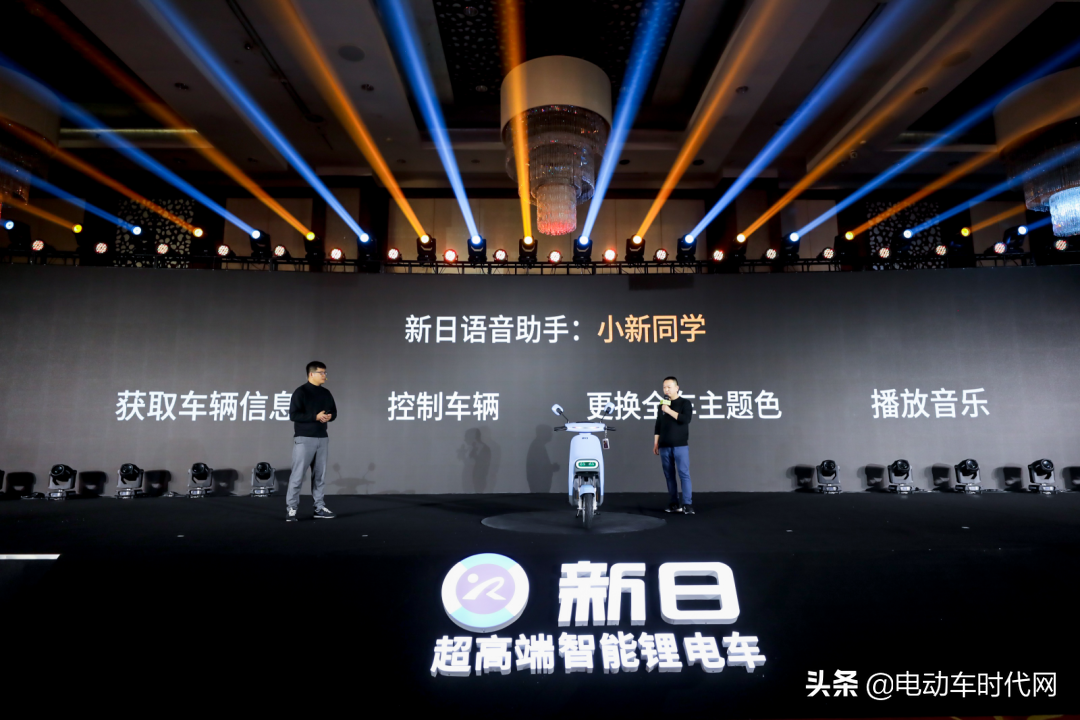 """2021天津展不可错过的""""两大""""重要信息之""""锂电与智能化"""""""