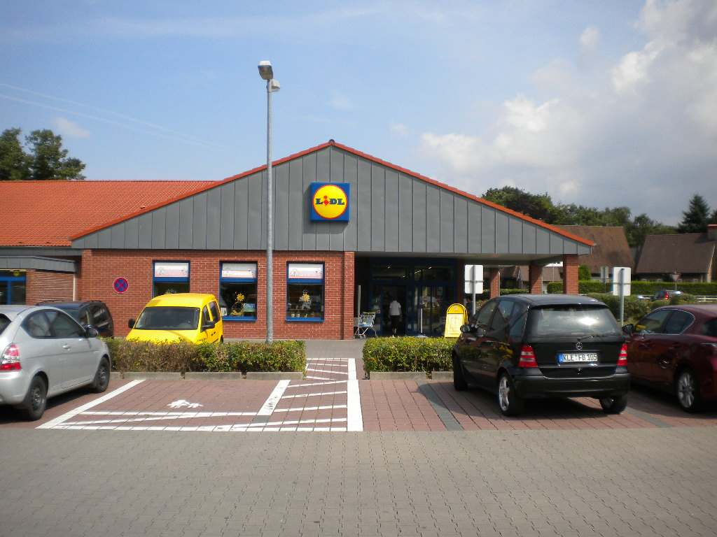 欧洲第一大穷人超市:全球拥有1万家店,年收入超过8300亿 原创 柳先说 2020-10-08 11:58:06 欧洲第一大穷人超市:全球拥有1万家店,年收入超过8300亿 前不久,有机构列出2020