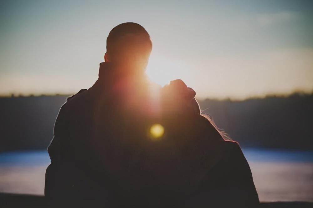 520丨 有一种爱情,叫英国留学生的爱情