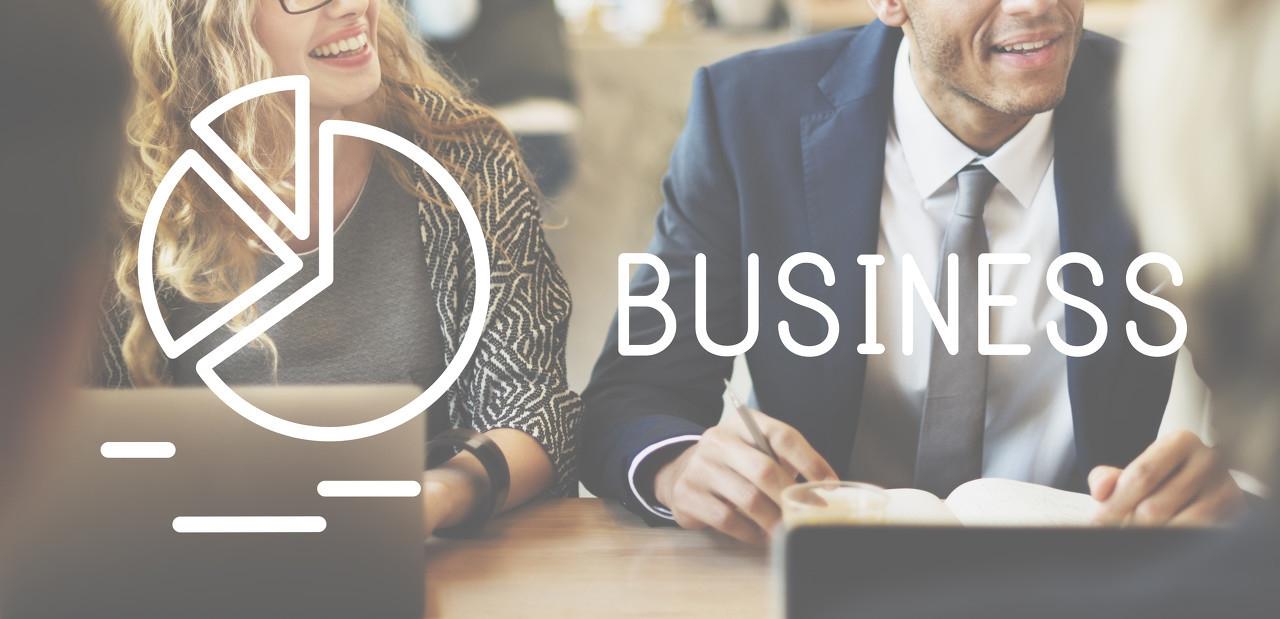 30岁创业晚吗?创业成功率高吗?
