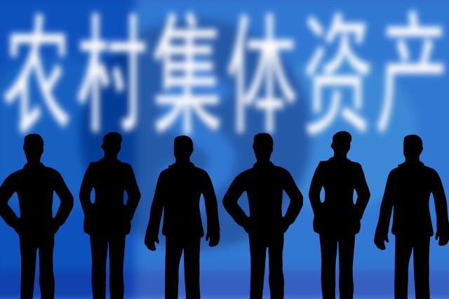 """9月1号起农村宅基地新规有""""4禁止""""落地,农民朋友们拍手叫好"""