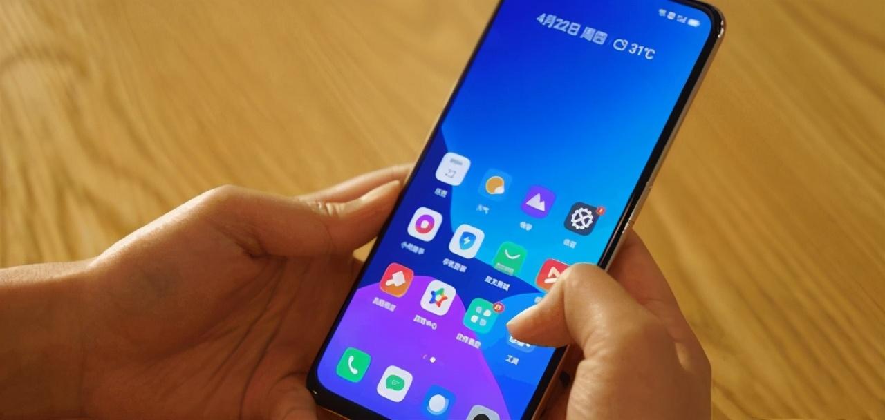 5g手机有哪些品牌型号(5g手机有哪些手机品牌上市了)