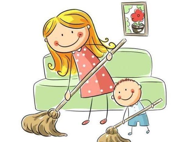 如何教育单亲家庭的孩子,聪明的家长都会注意这四个方面 心理疏导 第2张