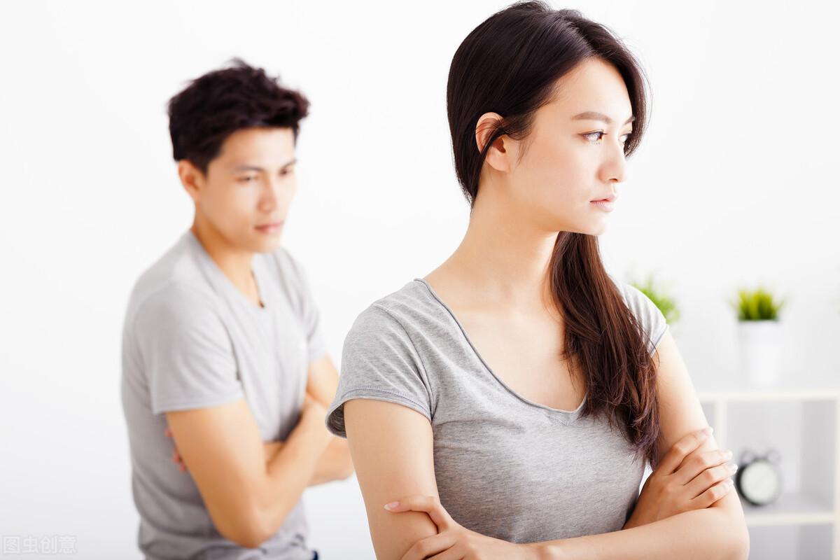 恋爱中出轨的男人可以原谅吗(恋爱出轨的男人值得原谅吗)插图1