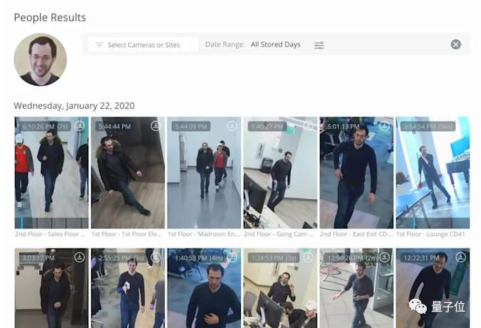 15万摄像头遭入侵,特斯拉上海仓库中枪,只因密码就发在网上