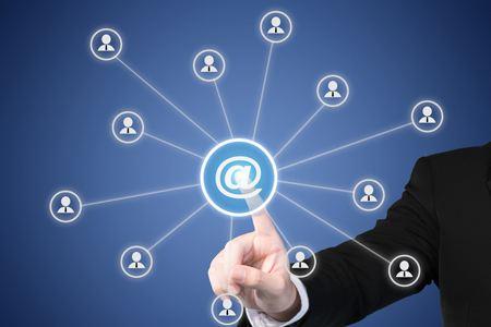 整合营销才是主流?六种方法玩转企业整合营销传播