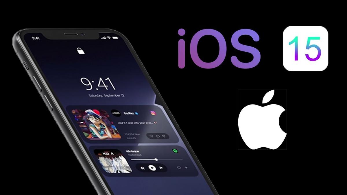 就这?iPhone 13外观曝光:十三不香了
