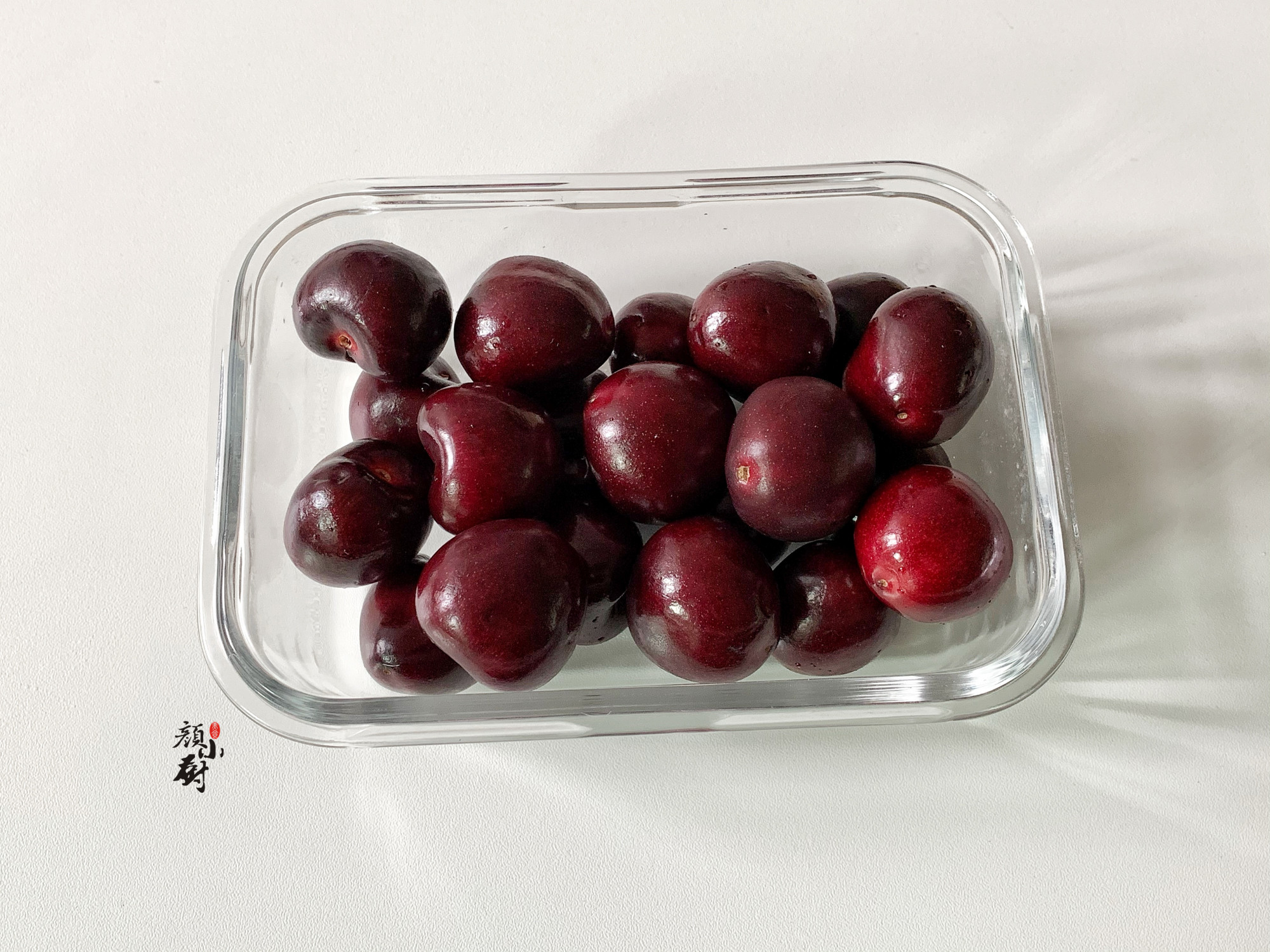4月,遇到这碱性水果别手软,目前正是上市季,营养极高,别错过 美食做法 第6张