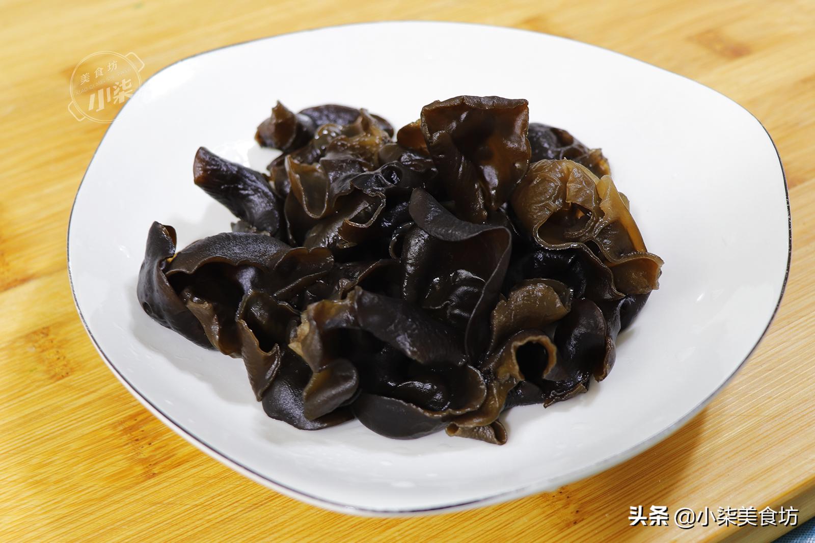 韭菜最好吃做法,打3個雞蛋,不炒不炸,80歲奶奶從小到大吃不膩