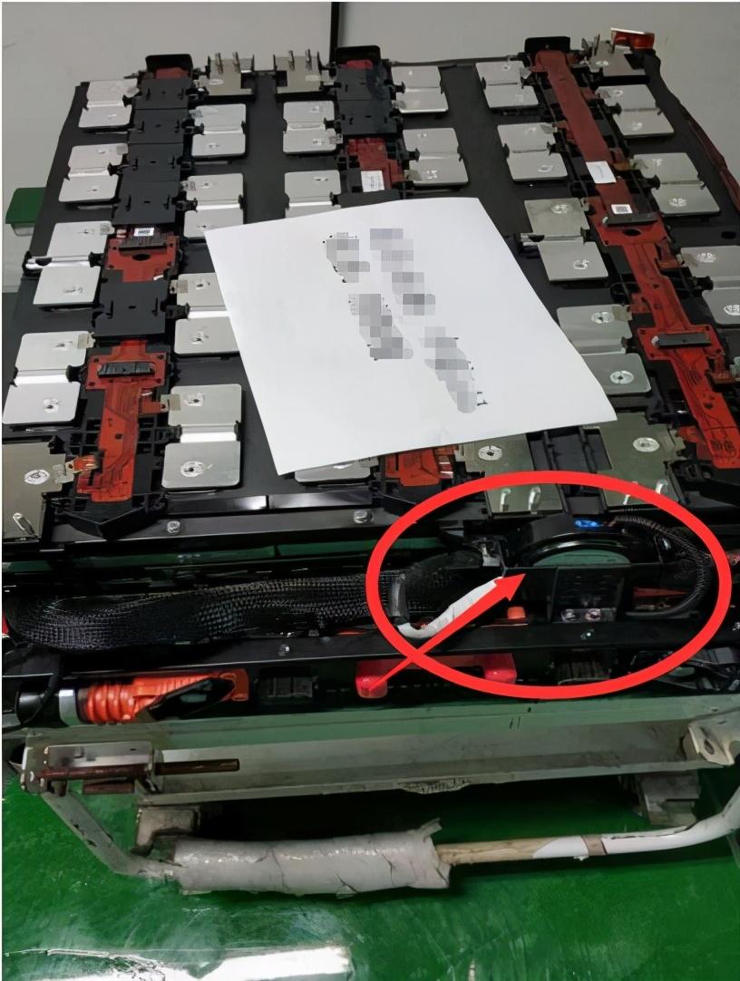 气溶胶技术领先的消防企业 及安盾消防攻下汽车锂电池箱消防市场