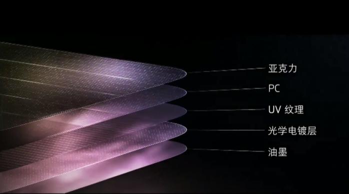 魅族 X8 上手测评:旗舰级的堆料,710 处理器又有何表现