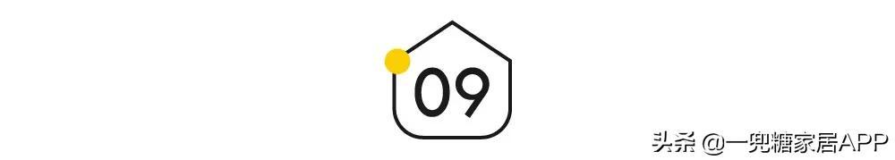 我在这 10 个最高收藏的家中,发现了一些共同点......