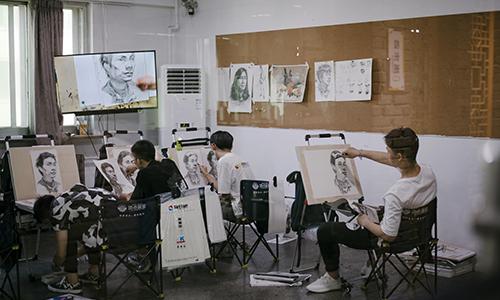 美术生高考失利,想要在沈阳画室复读有哪些优惠政策?