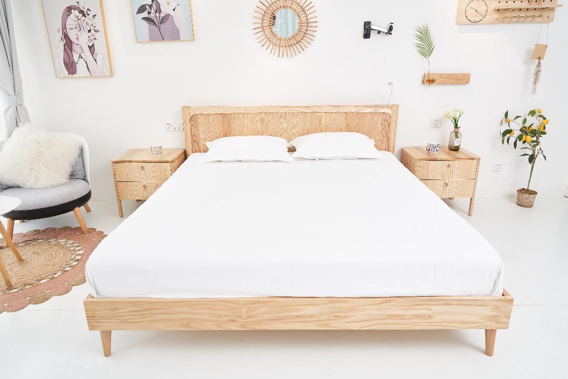 买实木家具,听业内人士带你了解你所不知道的行业内幕