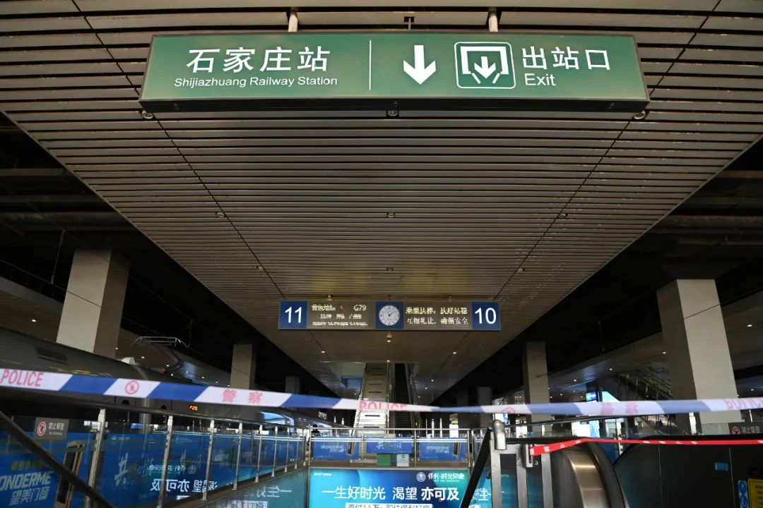 河北疫情已关联9省市,专家:春节前能控制住