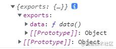 如何手动解析vue单文件并预览?