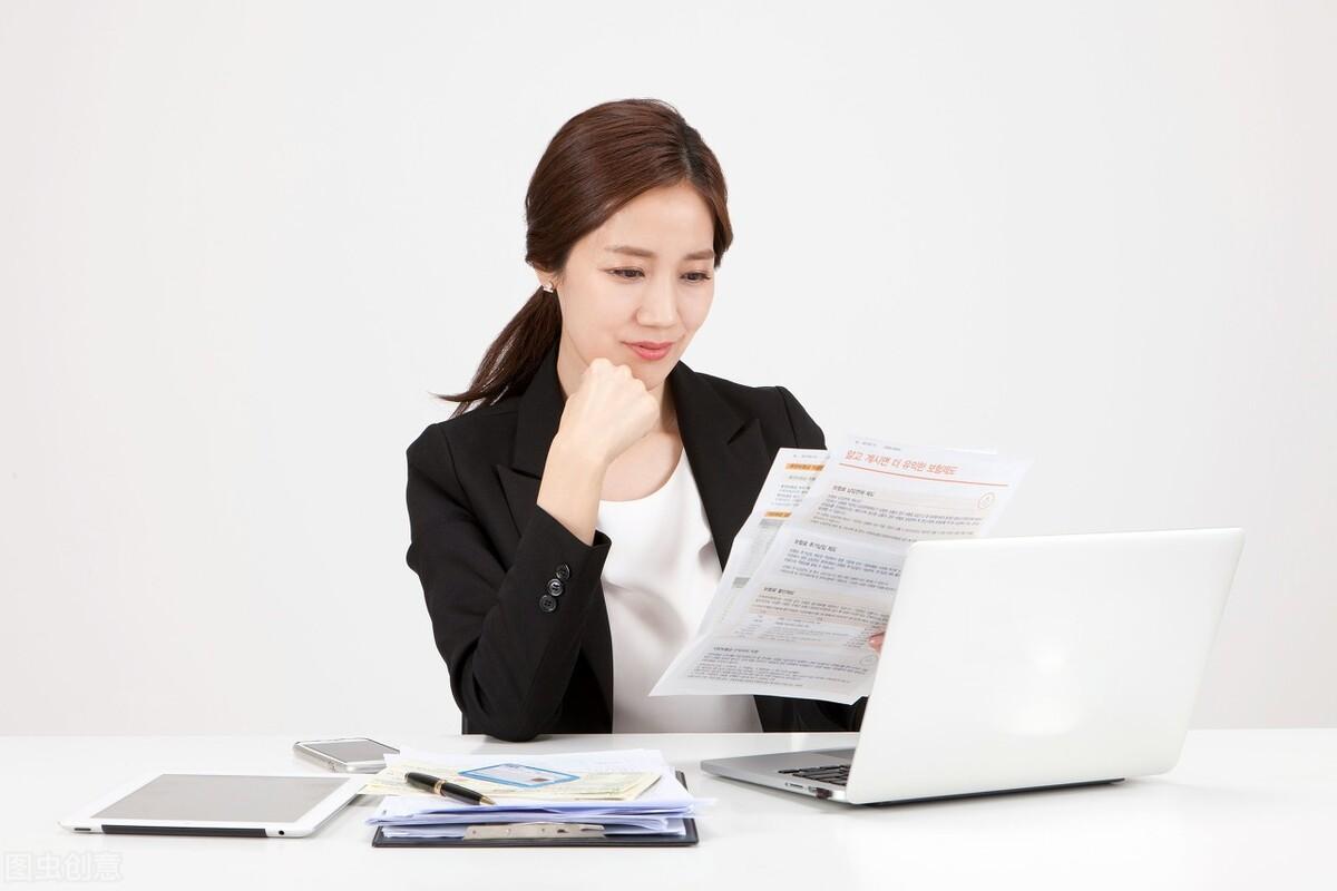 java是什么?学Java有前途吗?