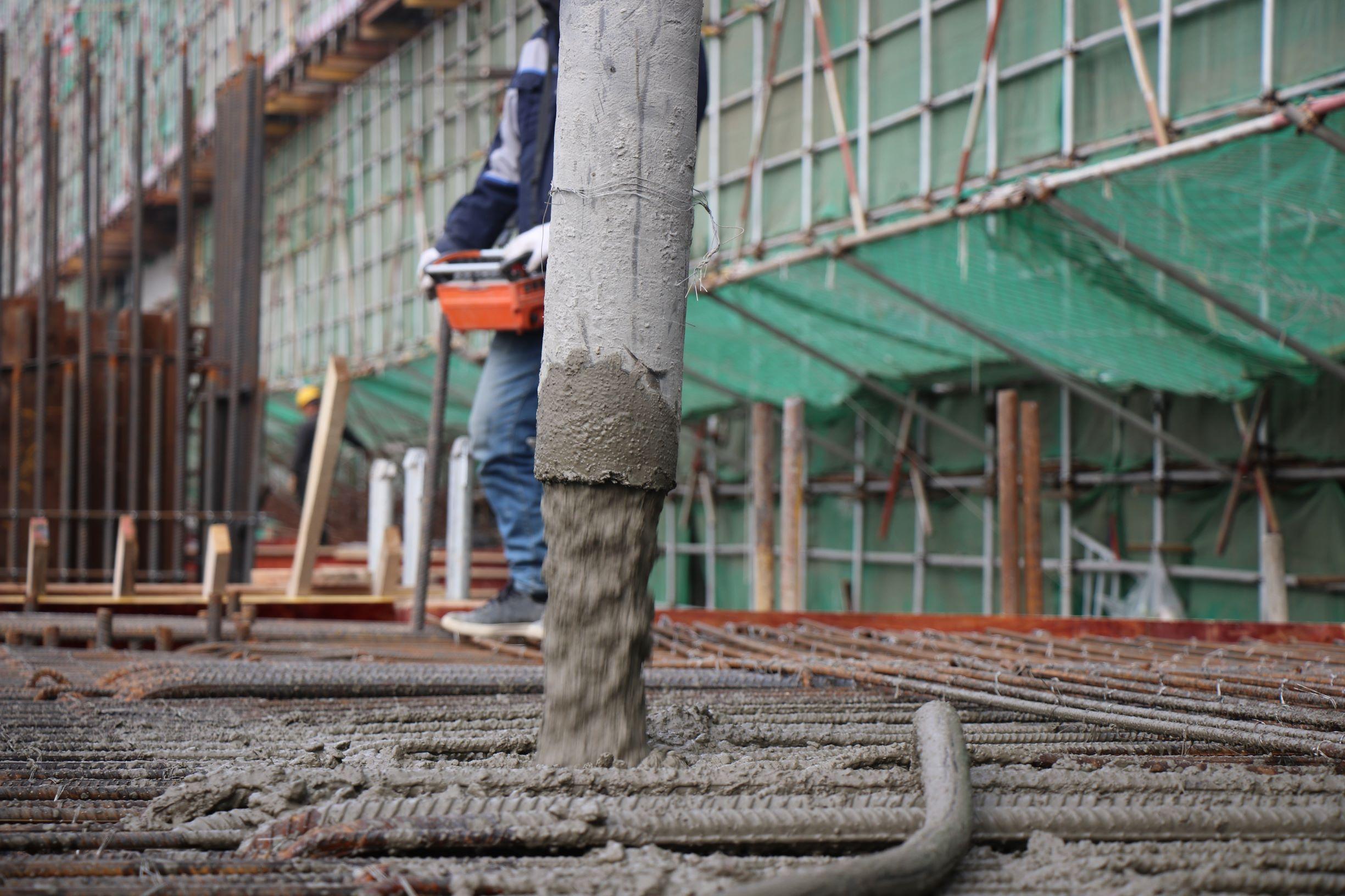 杭州西站机场建设又有新进展,枢纽站房上部结构建设启动
