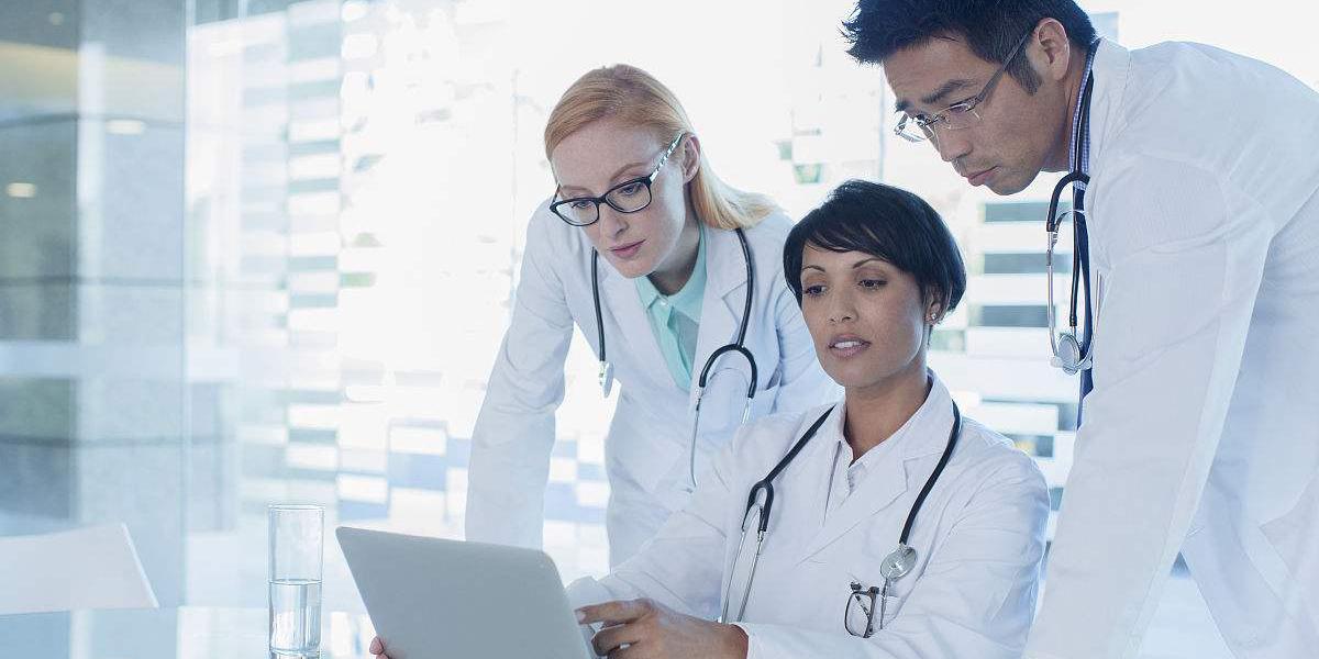 一文读懂医疗保险,掌握这三条,就能轻松挑选! 第7张