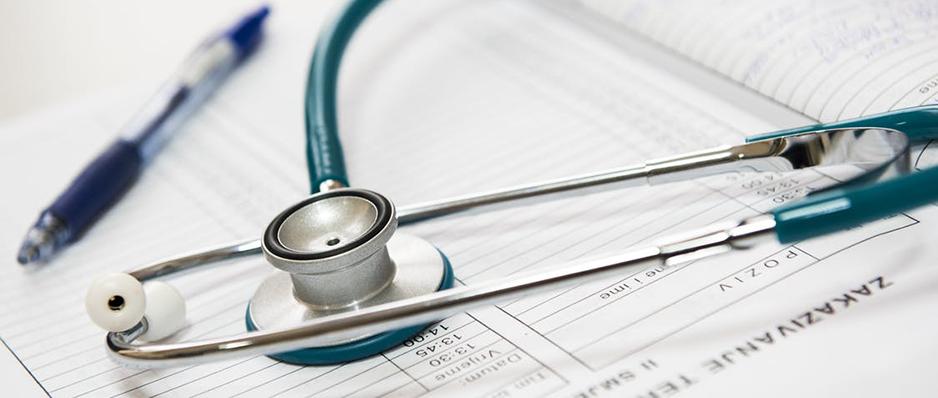 一文读懂医疗保险,掌握这三条,就能轻松挑选! 第12张