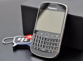 论手机系统的前世,今生,未来,说说别人没说过的