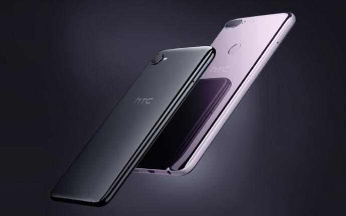 HTC双胞胎宝宝型号连破,这主要参数市场价过千便是个死