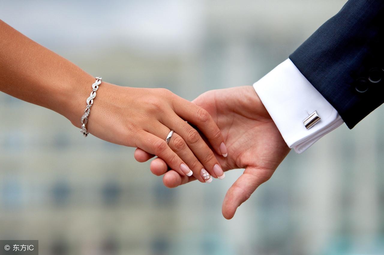 2018婚姻法最新,协议离婚,这4条件缺一不可!