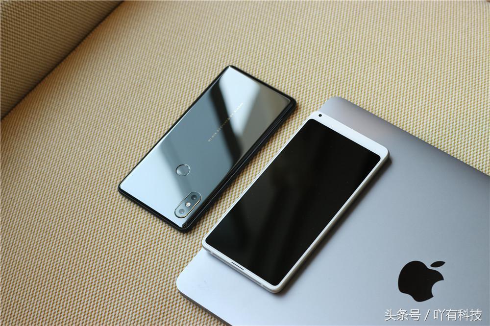 25款红米手机确定升級:你的手机是不是也在呢?