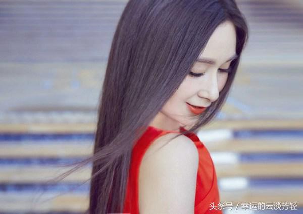 她是最美亚洲小姐,红极临时却当小三舍身星途,至今独身仍美如花:亚洲伊人成色综合网