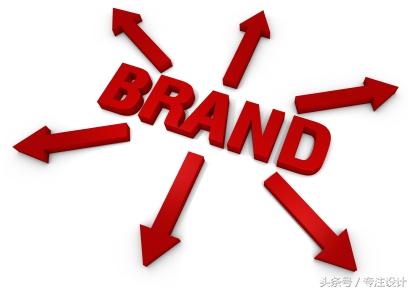 品牌策划具体有哪些内容?
