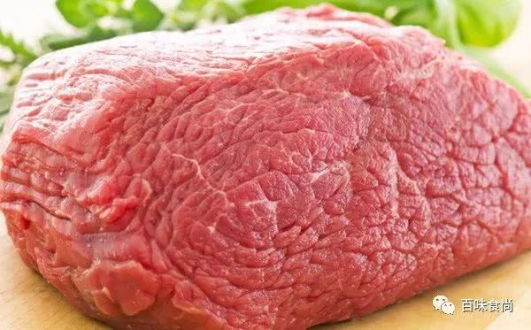 牛肉这么做 你觉得这饭还能好好吃吗