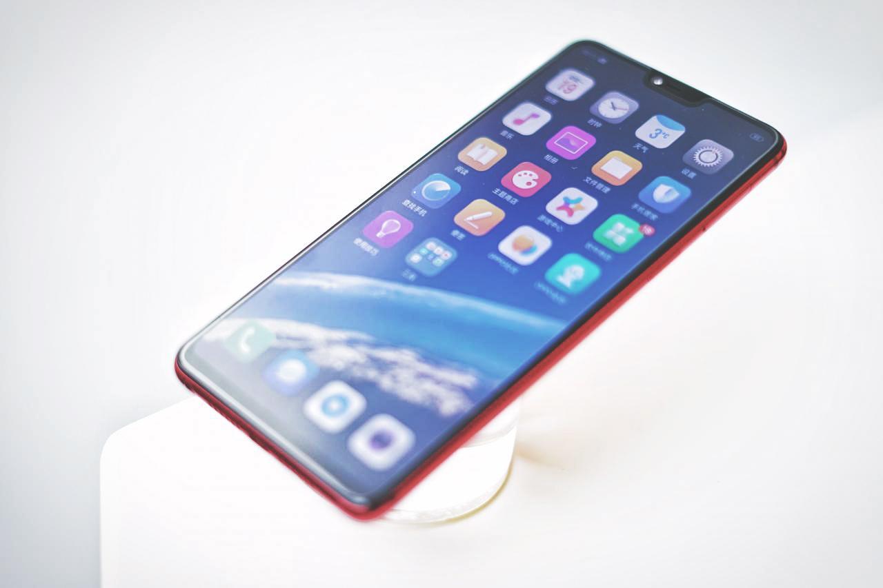 热门手机榜公布:小米手机也是第一,认知度超出iPhone 三星