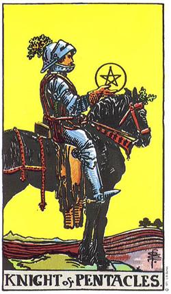 塔罗牌占卜爱情的牌阵,塔罗测他喜欢你的程度图3