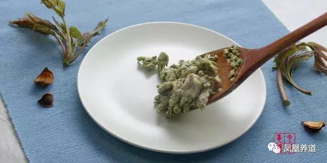 春季养生宝典!10种在家就能做的食疗菜谱 食疗养生 第29张