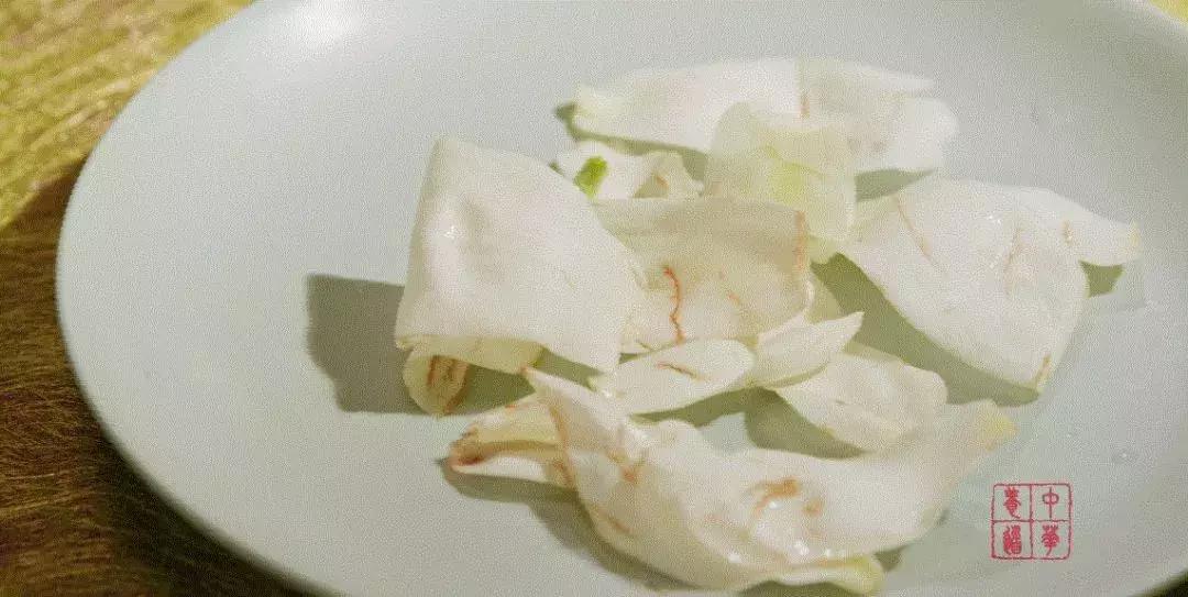 春季养生宝典!10种在家就能做的食疗菜谱 食疗养生 第45张