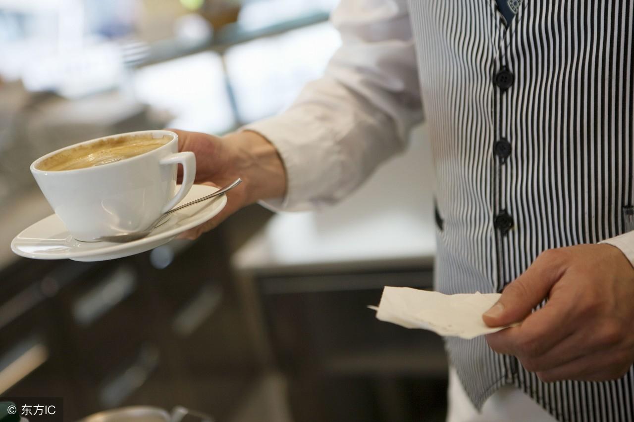 干货!餐饮行业的微信营销与运营解决方案