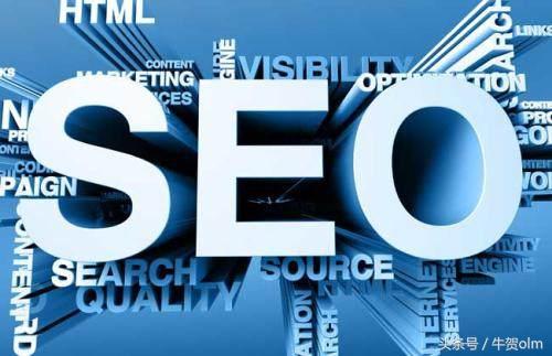 网络营销手法有哪些,当下最火十大网络营销方法