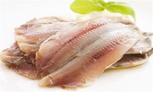 如何挑选最鲜美的鱼肉? 食材宝典 第1张