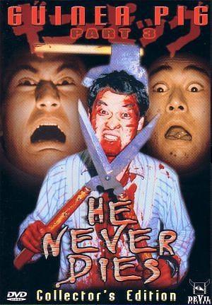 盘点全球最恐怖的10部恐怖片,看鬼片不用再找了