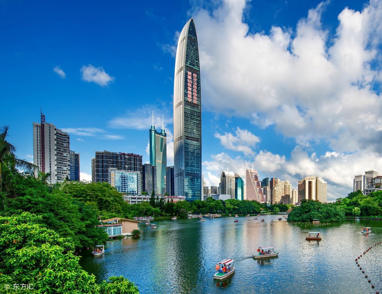 中专/高中/初中等低学历怎么入户深圳?有多种方式可选择