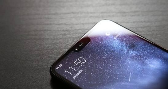 NokiaX被网民赞扬值得购买:你们怎么看?